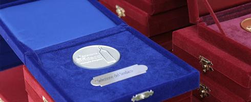 Vinhos - Portugal conquista 53 medalhas em Itália
