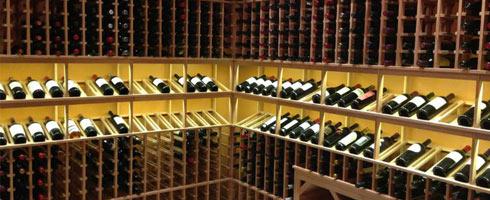 Dez vinhos portugueses entre os cem melhores do mundo