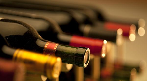Vinhos portugueses conquistam 95 medalhas em Inglaterra