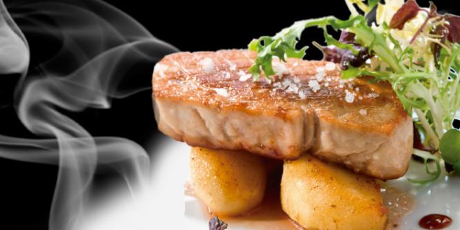 Portugal Restaurant Week em 150 espaços de todo o país