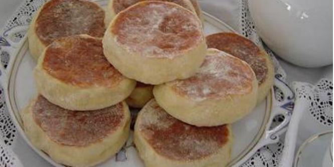 EUA rendidos aos bolos lêvedos dos Açores