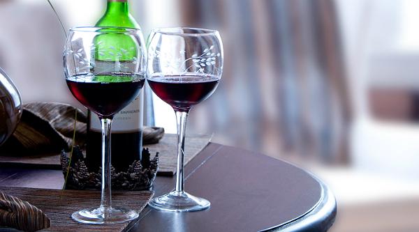 Mais de 90 medalhas para vinhos portugueses na China