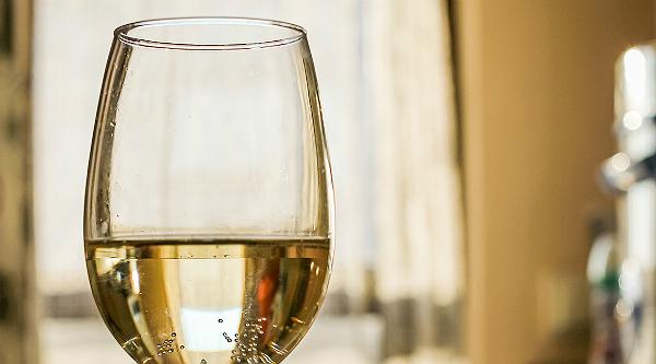 vinhos lusos